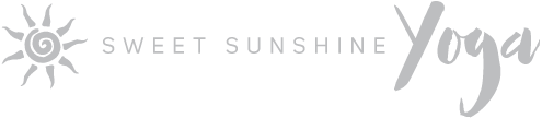 Sweet Sunshine Yoga