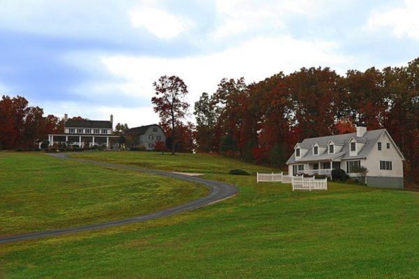 cottage elevation 2